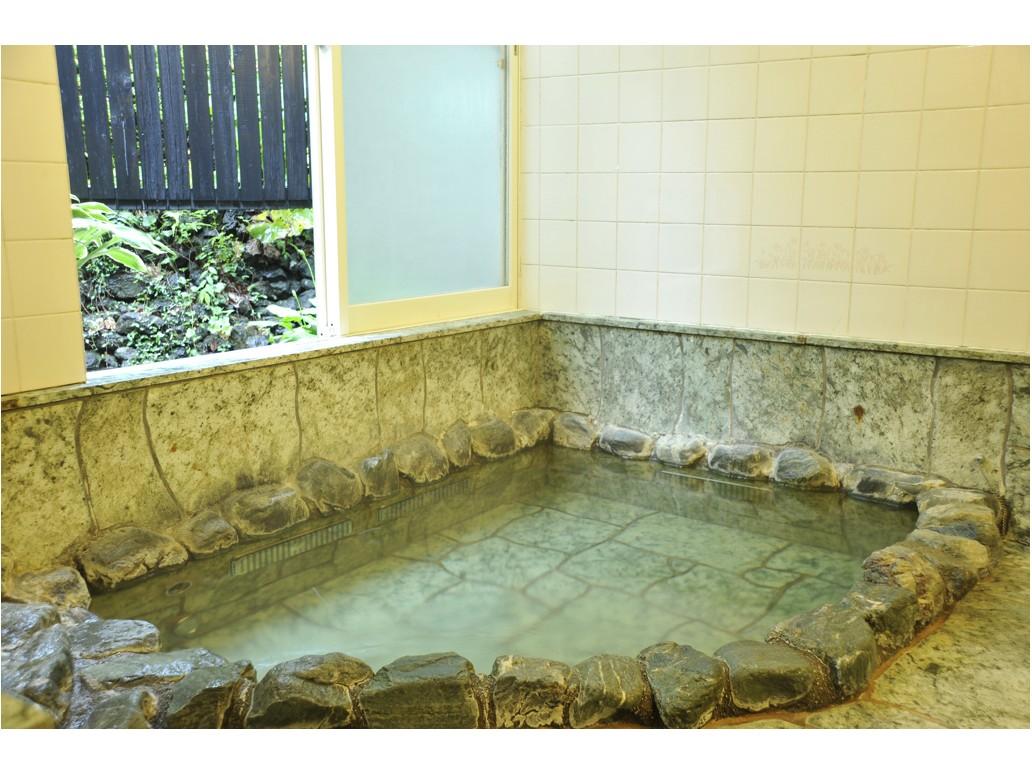 伊豆牛と温泉のペンションマーガレット