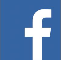 伊豆高原ペンション協同組合のFacebook