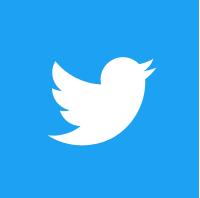伊豆高原ペンション協同組合のTwitter